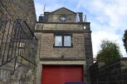 Other To Let  Matlock Derbyshire DE4