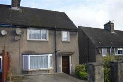 Semi Detached House For Sale  Cromford Matlock Derbyshire DE4