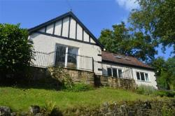 Other To Let  Oker Matlock Derbyshire DE4