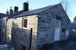 Semi Detached House To Let  Darley Dale Matlock Derbyshire DE4