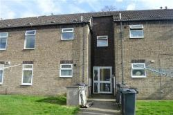 Flat For Sale  Darley Dale Matlock Derbyshire DE4