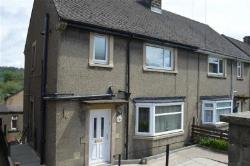 Semi Detached House To Let  Cromford Matlock Derbyshire DE4