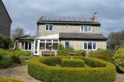 Detached House For Sale  Middleton By Wirksworth Matlock Derbyshire DE4