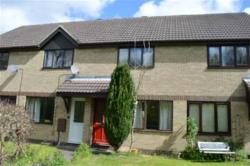 Terraced House For Sale  Darley Dale Matlock Derbyshire DE4