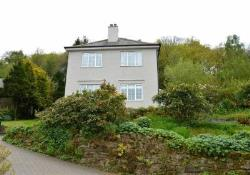 Terraced House For Sale  Matlock Derbyshire DE4