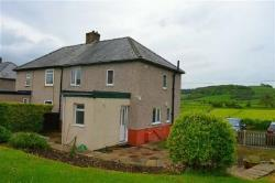 Semi Detached House To Let  Youlgrave Bakewell Derbyshire DE4