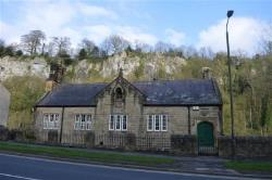 Flat To Let  Matlock Bath Matlock Derbyshire DE4
