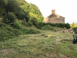 Detached House For Sale  Matlock Derbyshire DE4