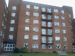 Flat To Let  Birmingham West Midlands B5