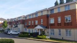 Flat To Let  West Bromwich West Midlands B70