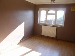 Flat To Let  Kings Norton West Midlands B38