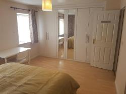 Room To Let  Tipton West Midlands DY4