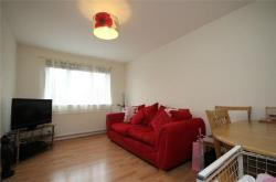 Detached House To Let   Greater London NW10