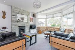 Detached House For Sale  LONDON Greater London NW2