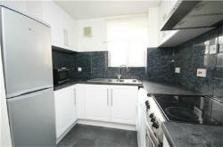 Flat To Let  LONDON Greater London NW2