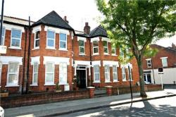 Flat For Sale  Willesden Green Greater London NW2