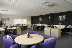 Flat To Let  Bury Greater Manchester BL9