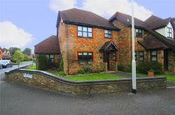 Other To Let  Gerrards Cross Buckinghamshire SL9