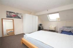 Room To Let  Richings Park Buckinghamshire SL0