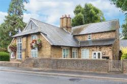 Commercial - Other To Let  Iver Buckinghamshire SL0