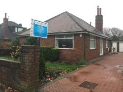 Other To Let  St Annes Lancashire FY8