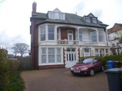 Flat To Let  St Anne's Lancashire FY8