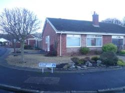 Other To Let  Ansdell Lancashire FY8