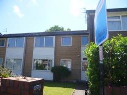Flat To Let  Ansdell Lancashire FY8