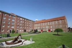 Flat To Let High Street Hull East Riding of Yorkshire HU1