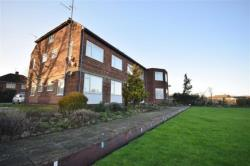 Flat To Let Chestnut Avenue Willerby East Riding of Yorkshire HU10