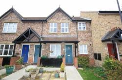 Flat To Let  Willerby East Riding of Yorkshire HU10