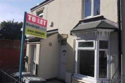 Terraced House To Let Holland Street Hull East Riding of Yorkshire HU9