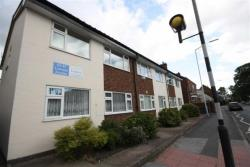 Flat To Let  Cottingham East Riding of Yorkshire HU16