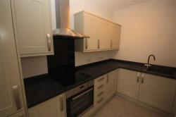 Flat To Let  Hessle East Riding of Yorkshire HU13