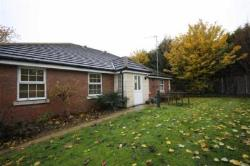 Flat To Let  Brough East Riding of Yorkshire HU15
