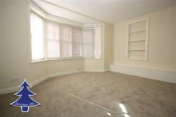 Flat To Let  Hull East Riding of Yorkshire HU3