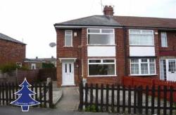 Detached House To Let  Hull East Riding of Yorkshire HU5