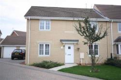 Semi Detached House To Let  Kingswood East Riding of Yorkshire HU7