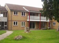 Flat To Let Long Lane Beverley East Riding of Yorkshire HU17