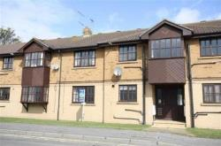 Flat To Let Cliffe Road Hessle East Riding of Yorkshire HU13
