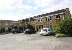 Flat To Let Haworth Park Hull East Riding of Yorkshire HU6