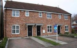 Terraced House To Let Leven Beverley East Riding of Yorkshire HU17