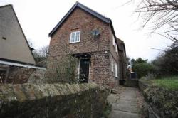 Terraced House To Let  Walkington East Riding of Yorkshire HU17