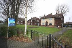Flat To Let  Hull East Riding of Yorkshire HU4