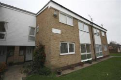 Flat To Let Burton Road Cottingham East Riding of Yorkshire HU16