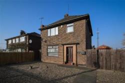 Detached House To Let  Hull East Riding of Yorkshire HU6