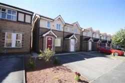Semi Detached House To Let  Hessle East Riding of Yorkshire HU13