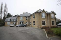 Flat To Let Station Road Hessle East Riding of Yorkshire HU13