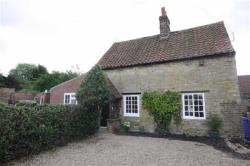 Detached House To Let  Brantingham East Riding of Yorkshire HU15
