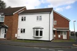 Terraced House To Let  Cottingham East Riding of Yorkshire HU16